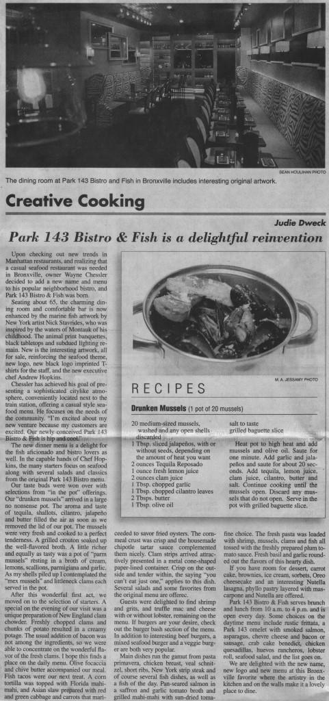 Park143_newspaper